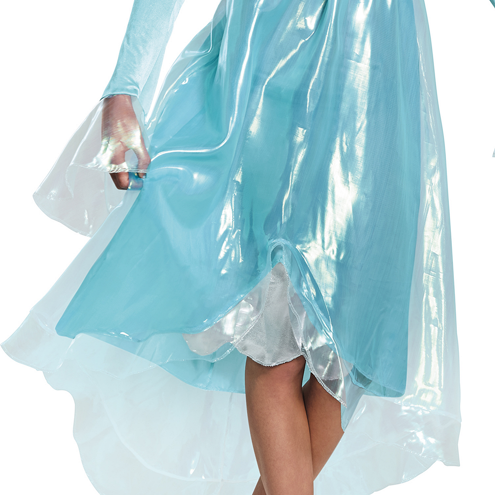 Nav Item for Adult Rosalina Costume - Super Mario Brothers Image #4