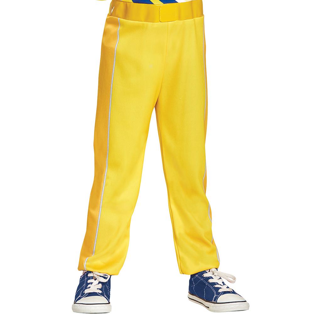 Girls Cruz Ramirez Costume - Cars 3 Image #4