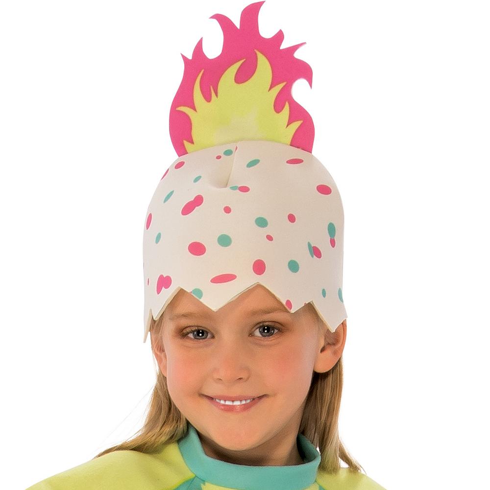 Girls Penguala Costume - Hatchimals Image #2