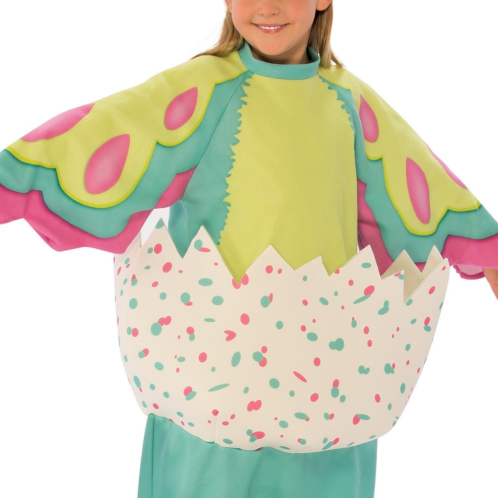 Girls Penguala Costume - Hatchimals Image #3