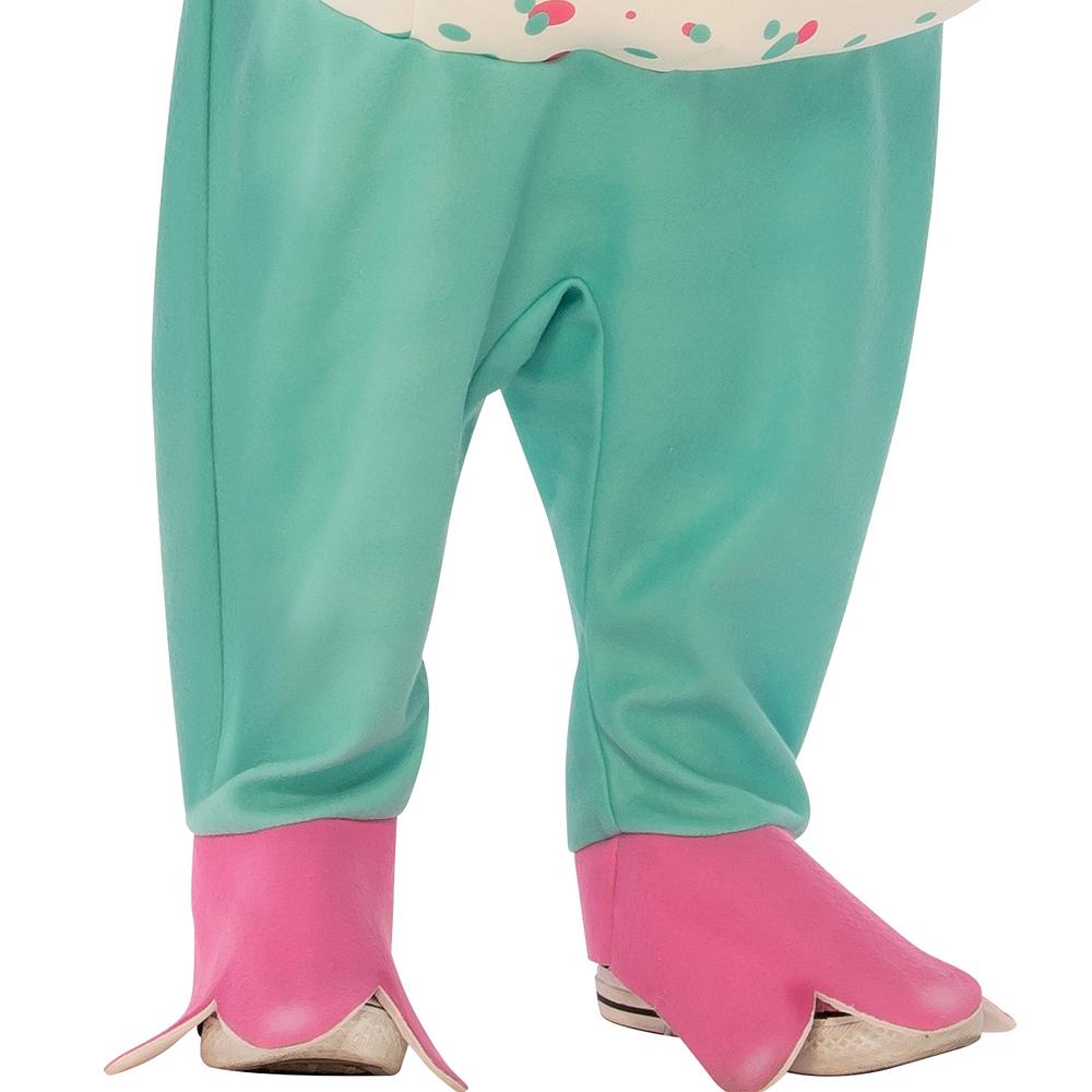 Girls Penguala Costume - Hatchimals Image #4