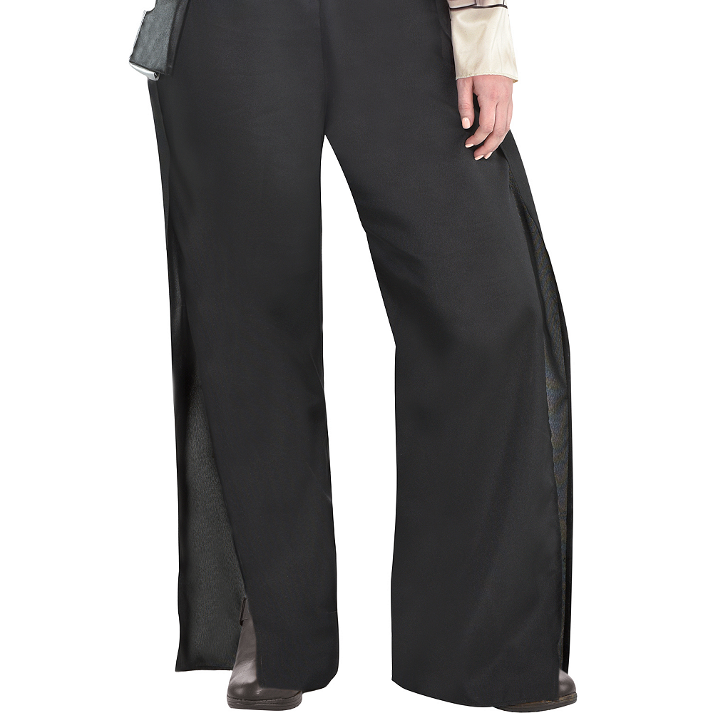 Nav Item for Womens Qi'ra Costume Plus Size - Solo: A Star Wars Story Image #3