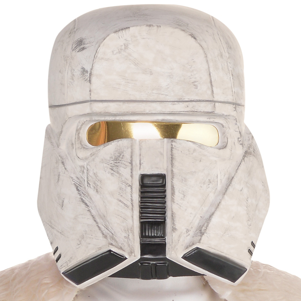 Boys Ranger Trooper Costume - Solo: A Star Wars Story Image #2