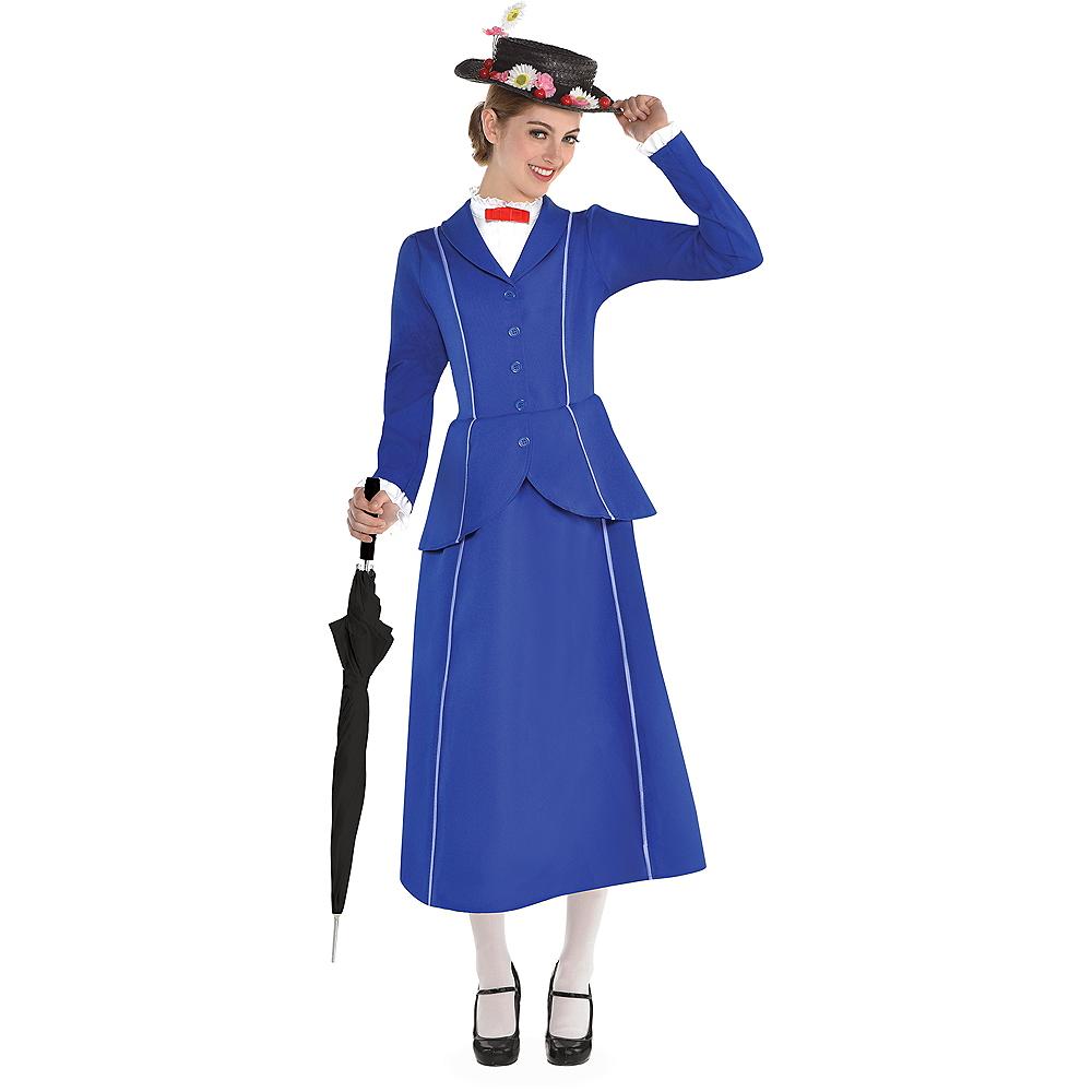 костюм мэри поппинс фото оптимальный вариант приобрести