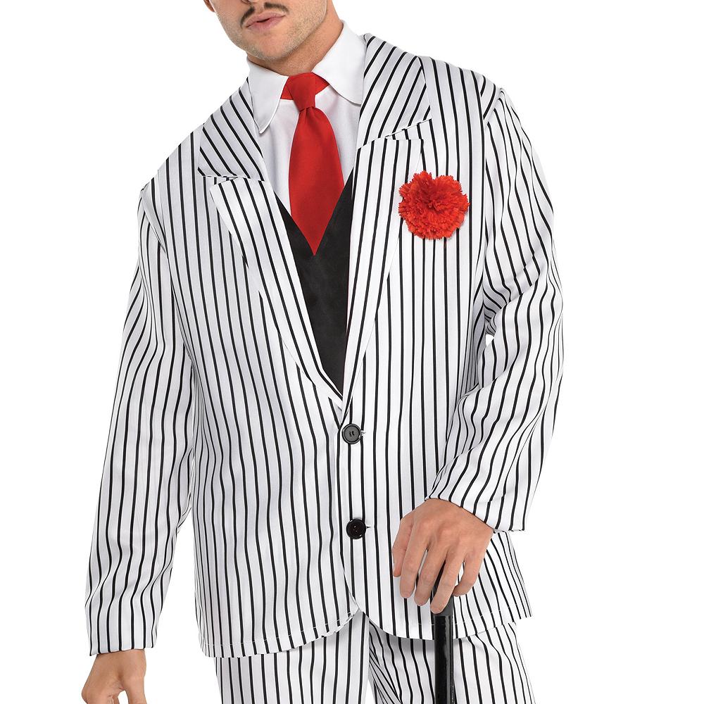 Mens Big Gangsta Costume Image #2