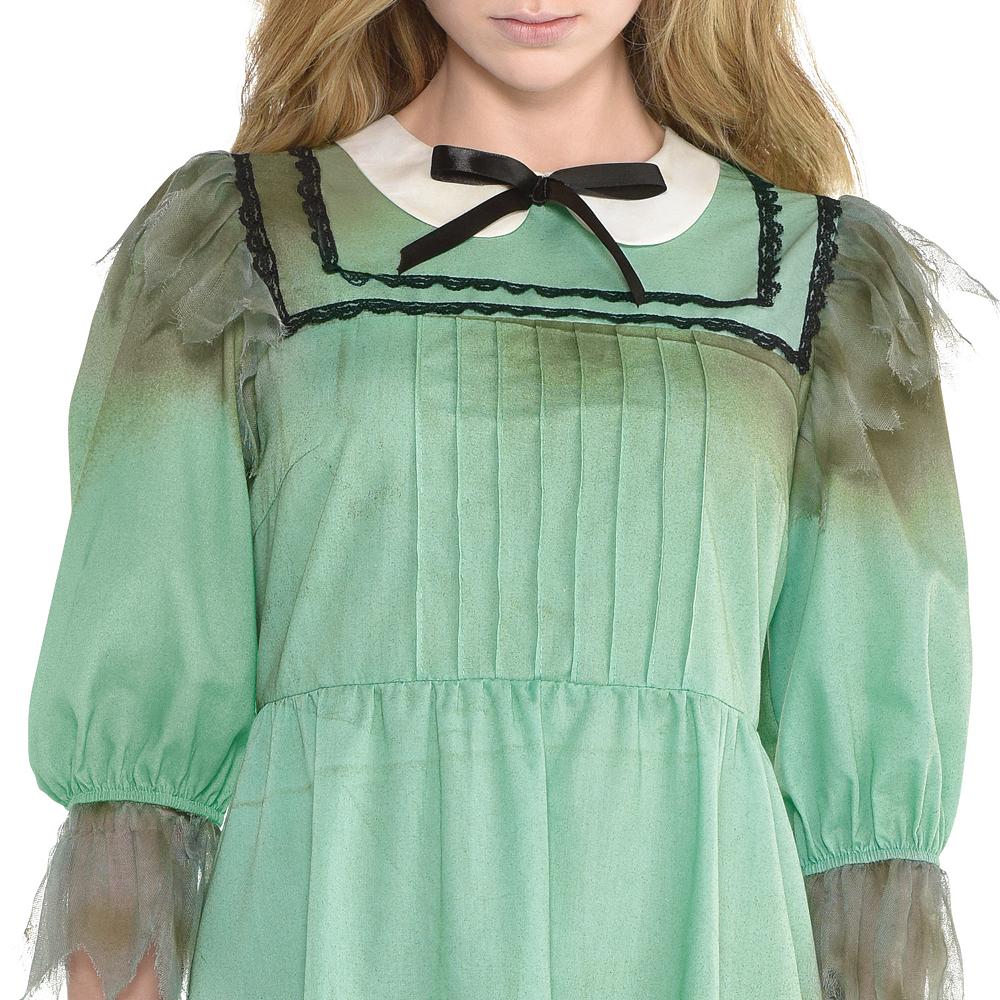Womens Dreadful Darling Costume Image #2