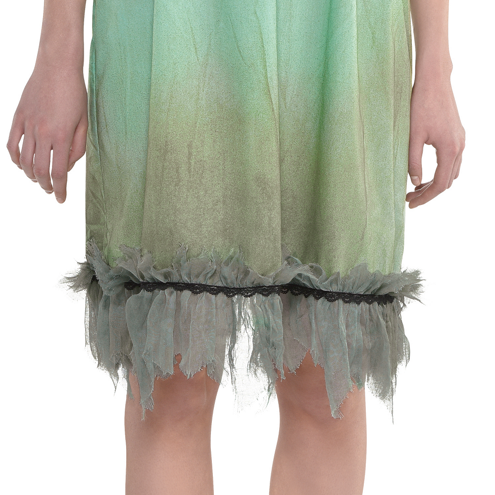 Womens Dreadful Darling Costume Image #3
