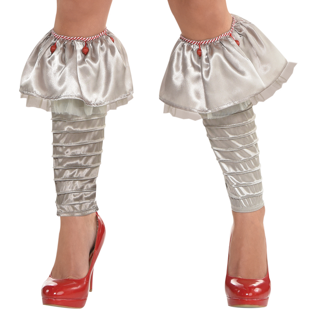 Womens Pennywise Costume - It Image #4