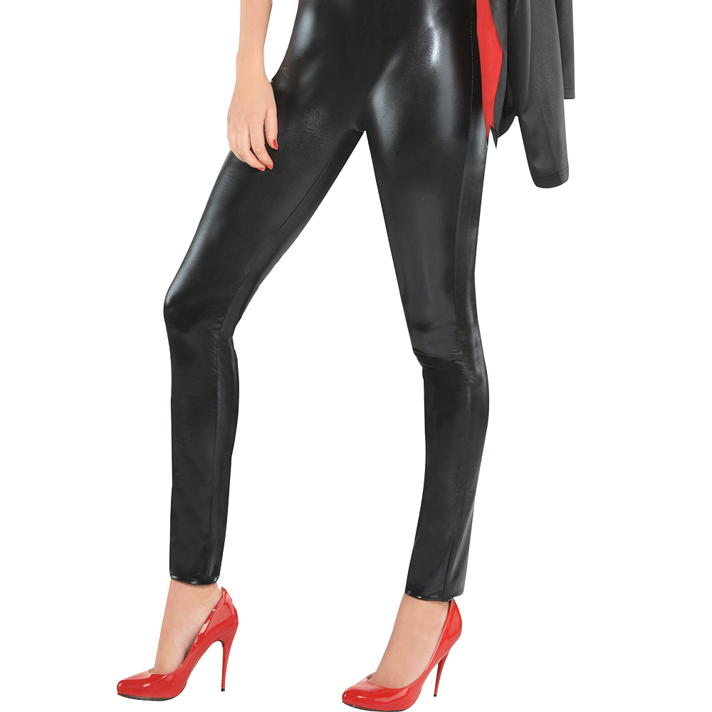 Womens Greaser Sandy Costume - Grease Image #3