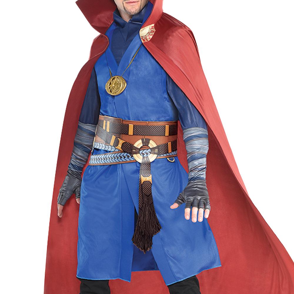 Mens Dr. Strange Costume - Avengers: Infinity War