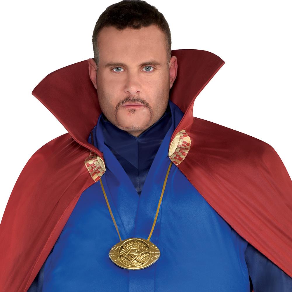 Mens Dr. Strange Costume Plus Size - Avengers: Infinity War Image #2