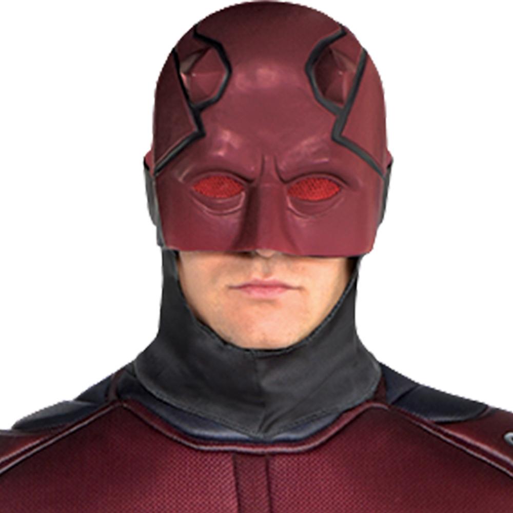 Mens Daredevil Costume Image #2