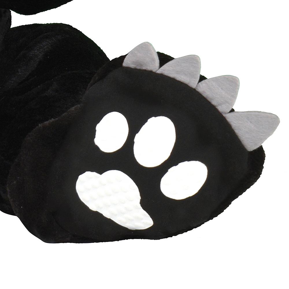 Baby Little Stinker Skunk Costume Image #4