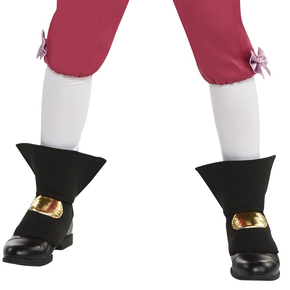 Boys Captain Hook Costume - Peter Pan Image #4