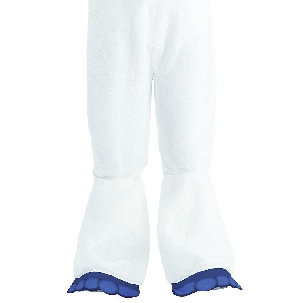 Boys Migo Costume - Smallfoot Image #4