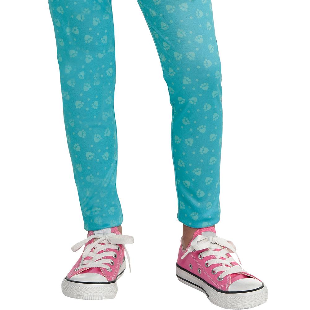 Girls Pet Vet Barbie Costume Image #3