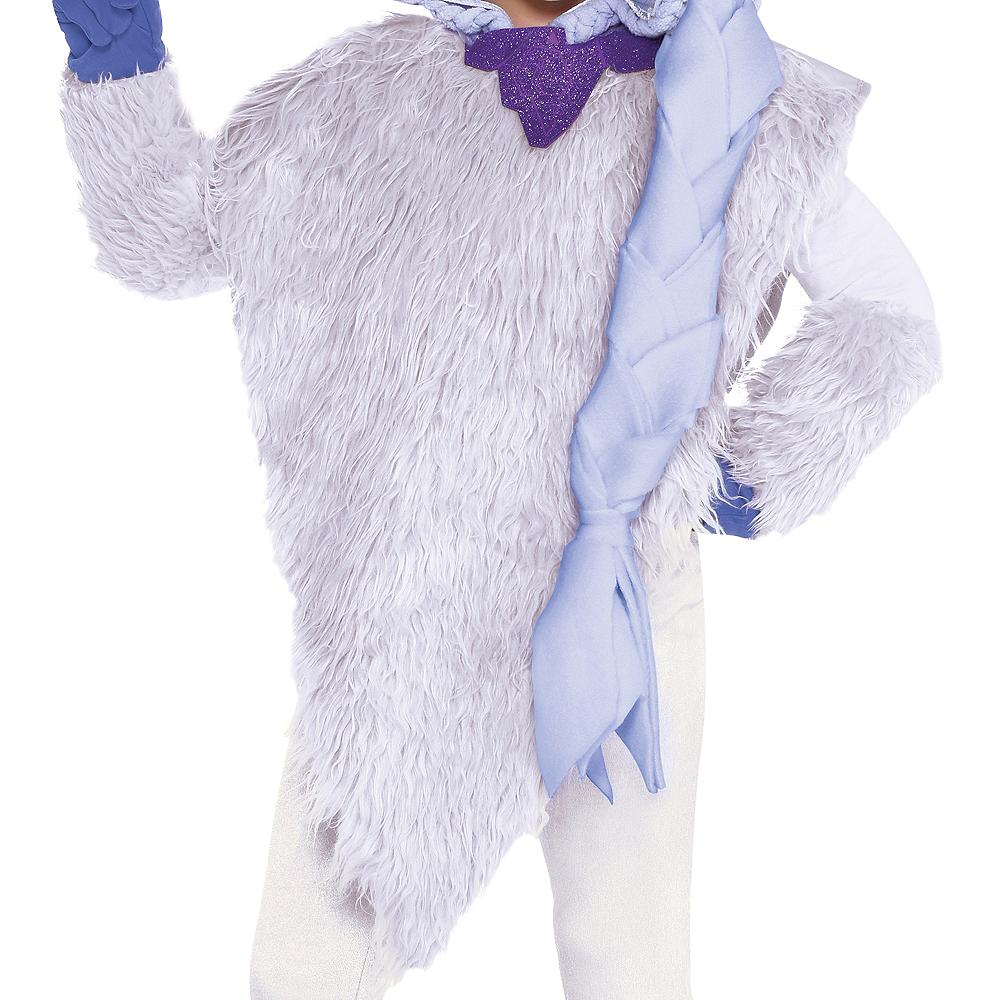 Girls Meechee Costume - Smallfoot Image #3