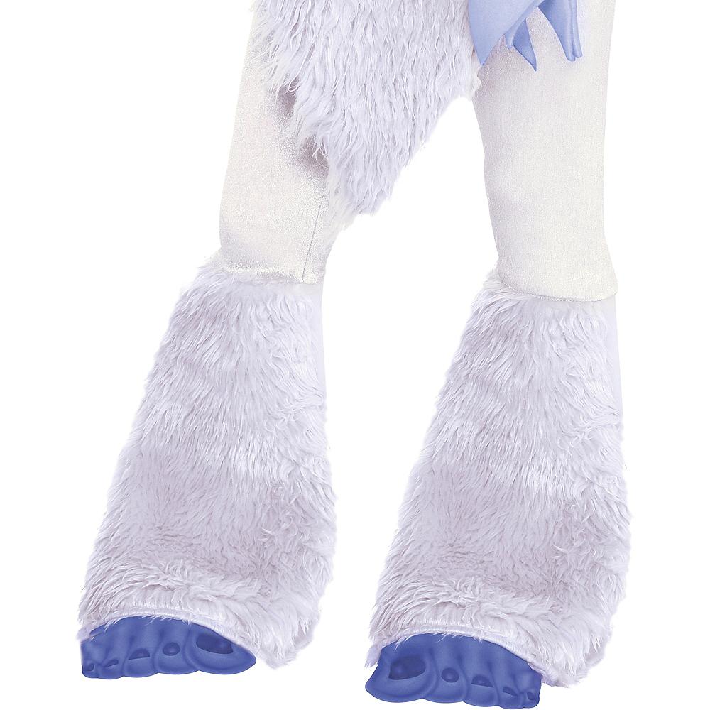 Girls Meechee Costume - Smallfoot Image #4