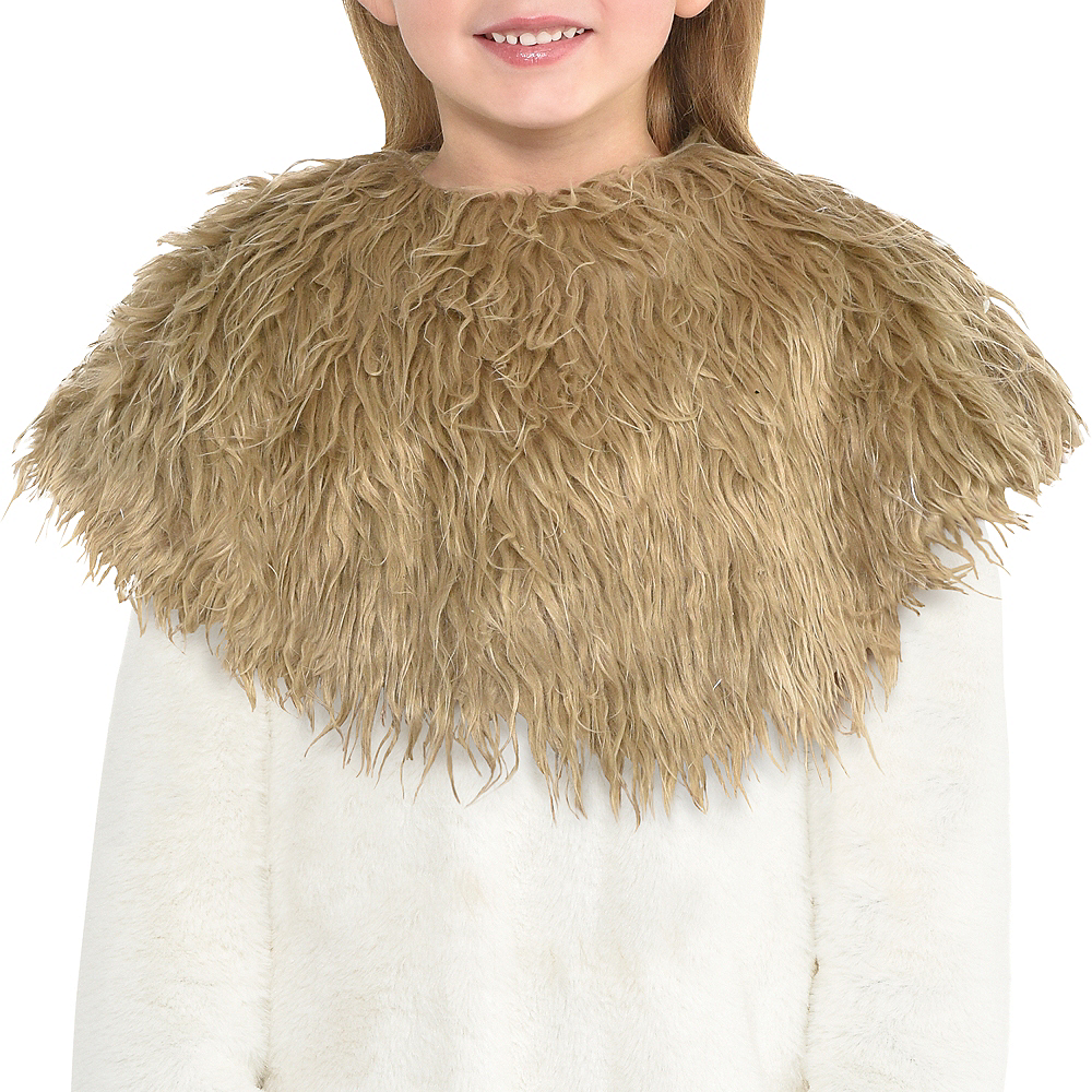 Girls Cali Costume - Smallfoot Image #3