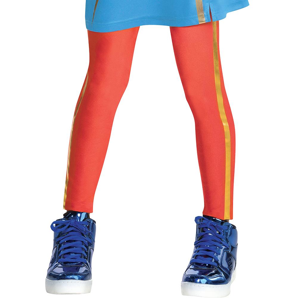 Girls Ms. Marvel Costume - Marvel Rising Image #3