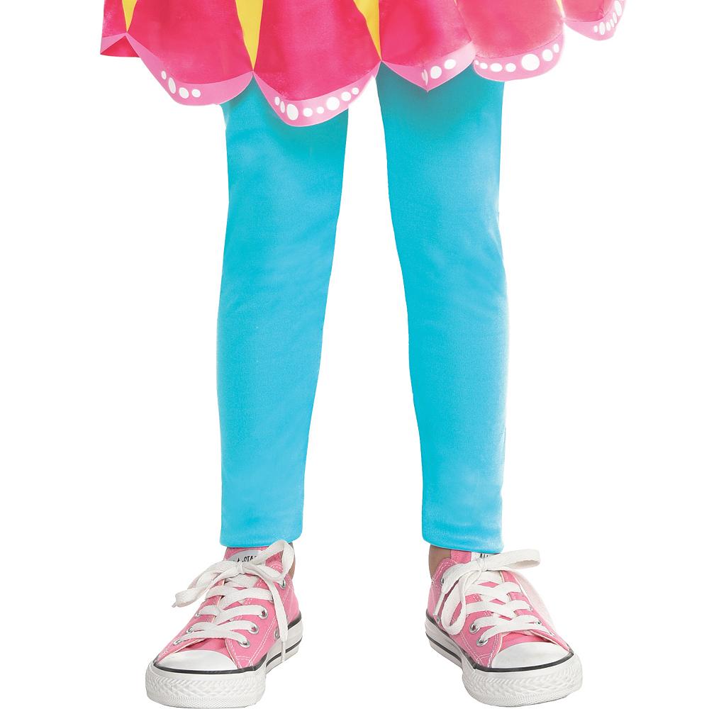 Girls Sunny Costume - Sunny Day Image #3