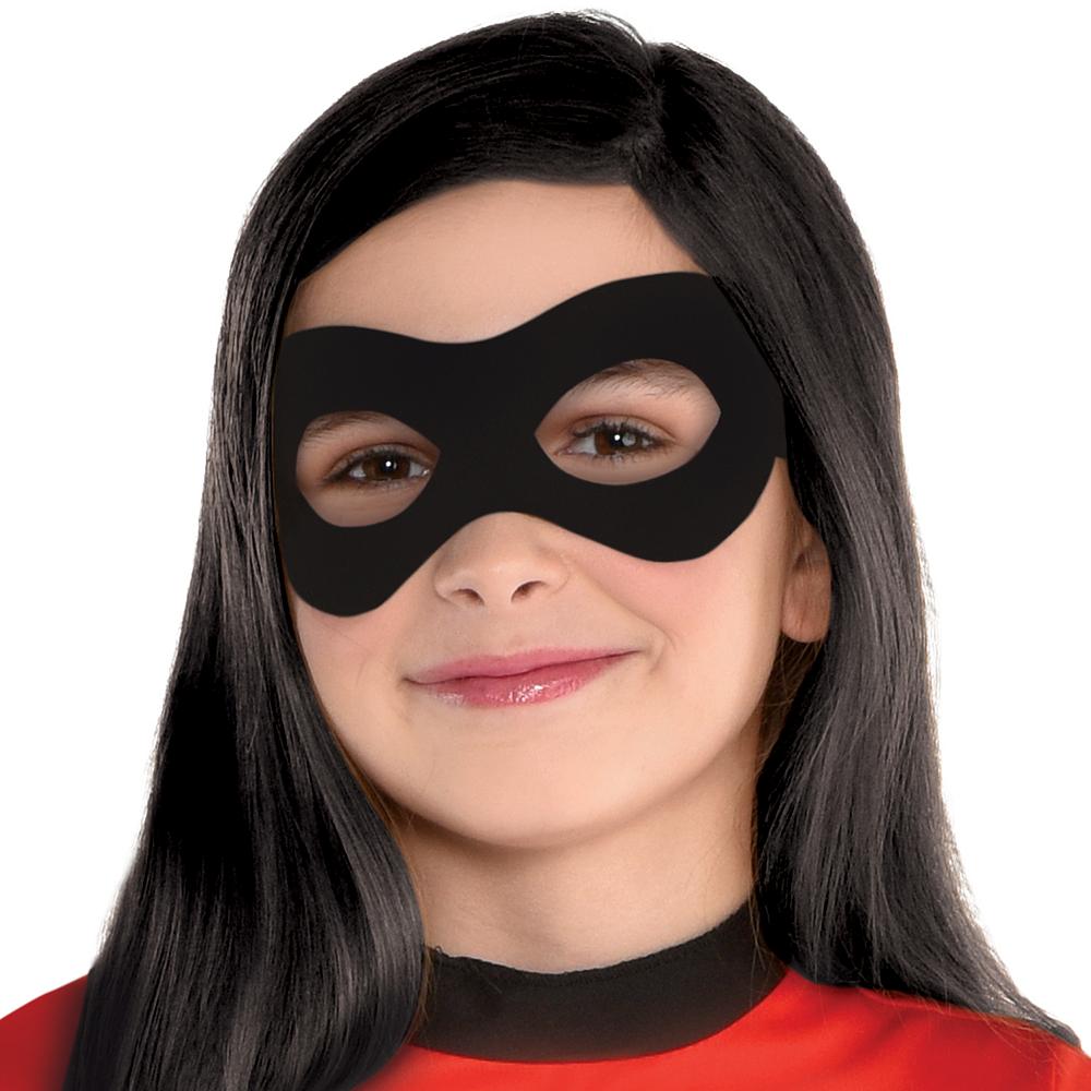 Girls Incredibles Dress Costume - Incredibles 2 Image #3