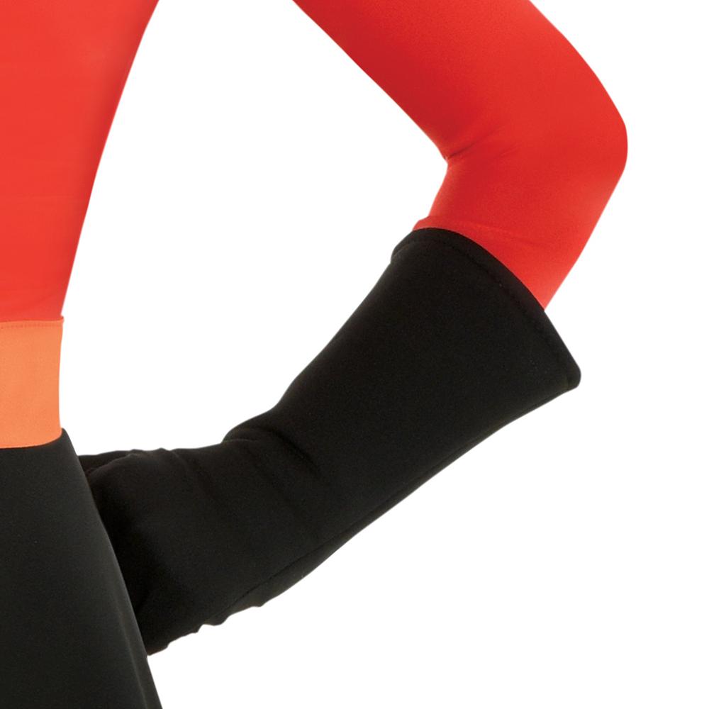 Girls Incredibles Dress Costume - Incredibles 2 Image #4