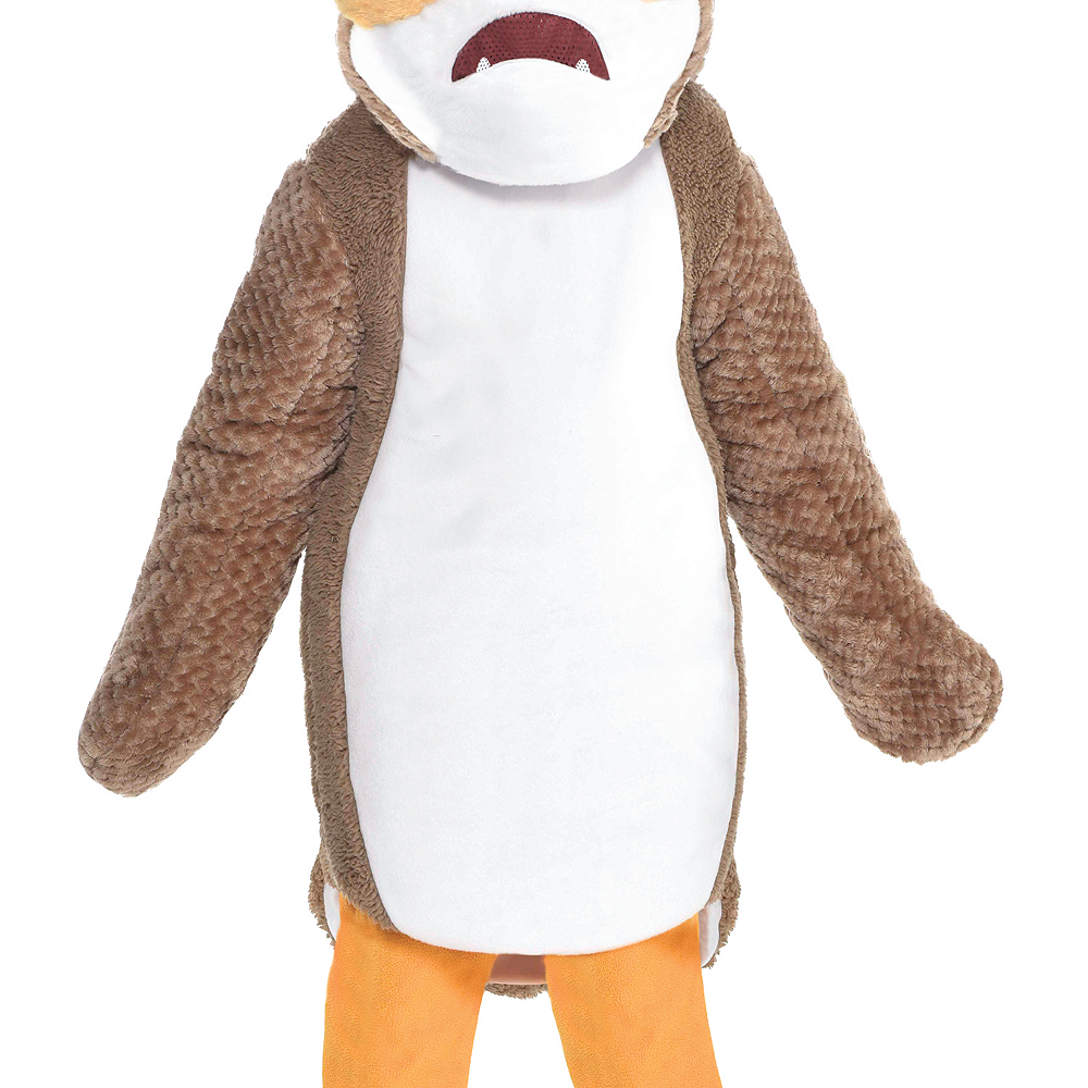 Boys Porg Costume - Star Wars Image #3