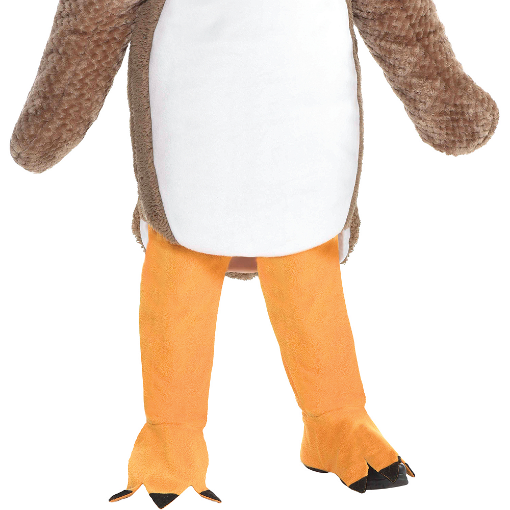 Boys Porg Costume - Star Wars Image #4