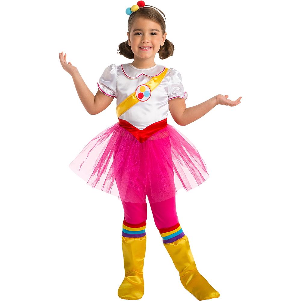 aa109fcd6f4a Child True Costume - True and the Rainbow Kingdom