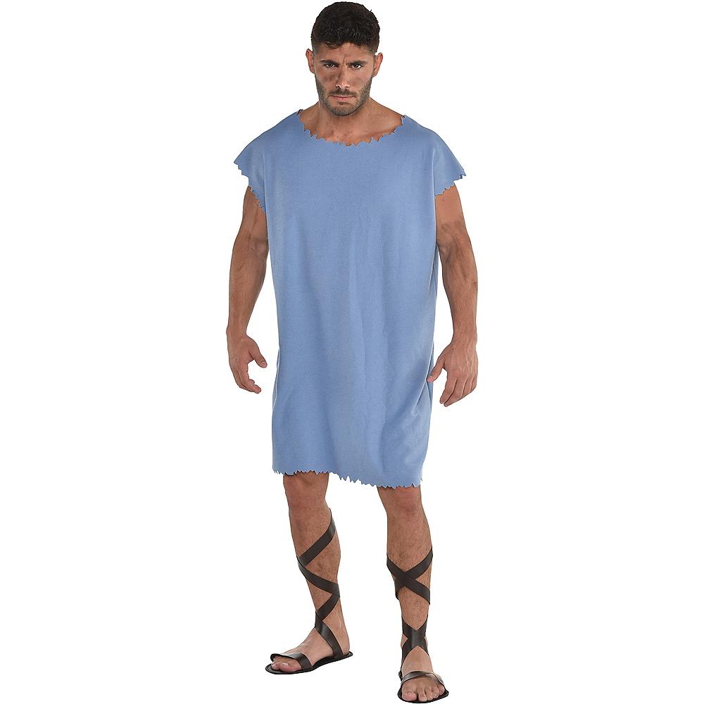 Adult Maximus Tunic - Gladiator Image #1