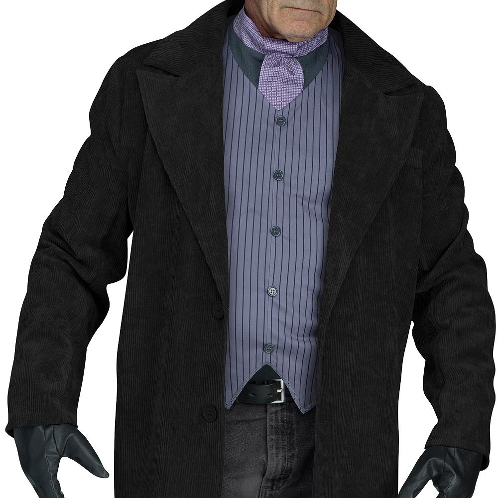 Mens High Noon Gunslinger Costume Image #3