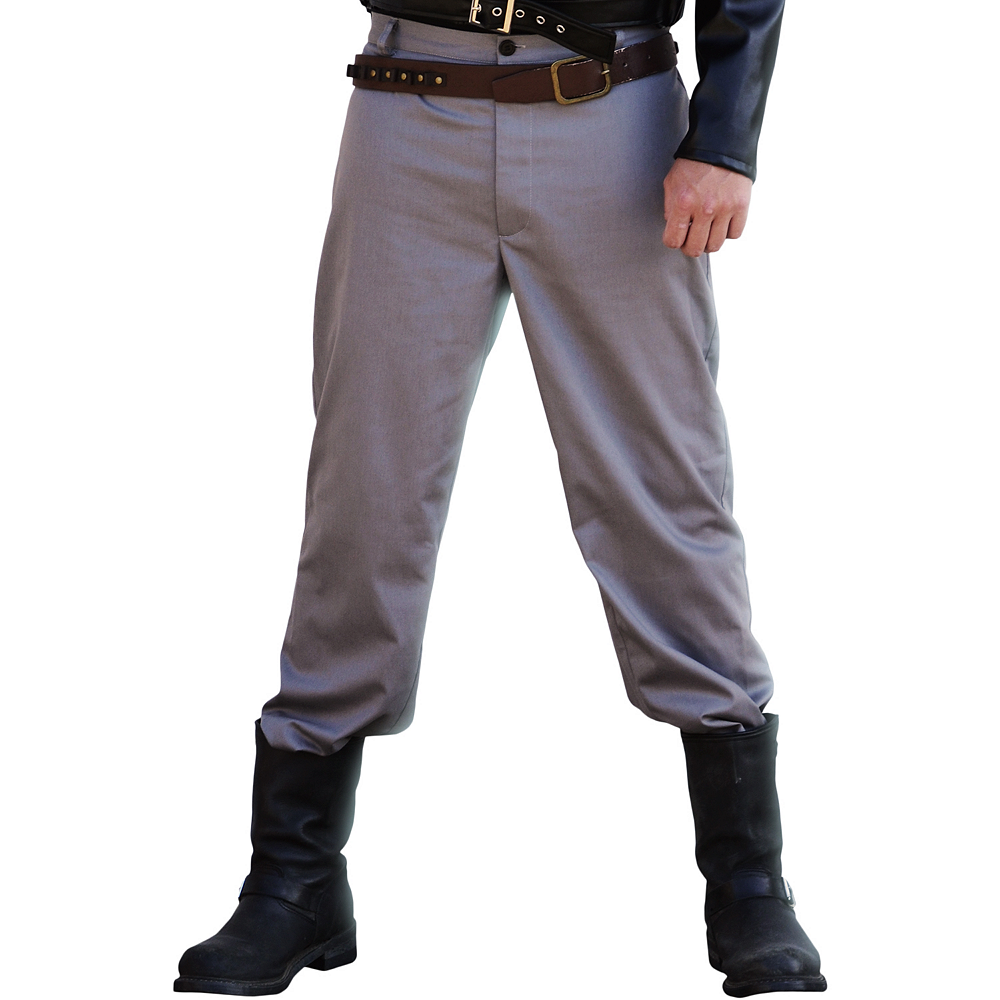 Mens Negan Costume - The Walking Dead Image #3