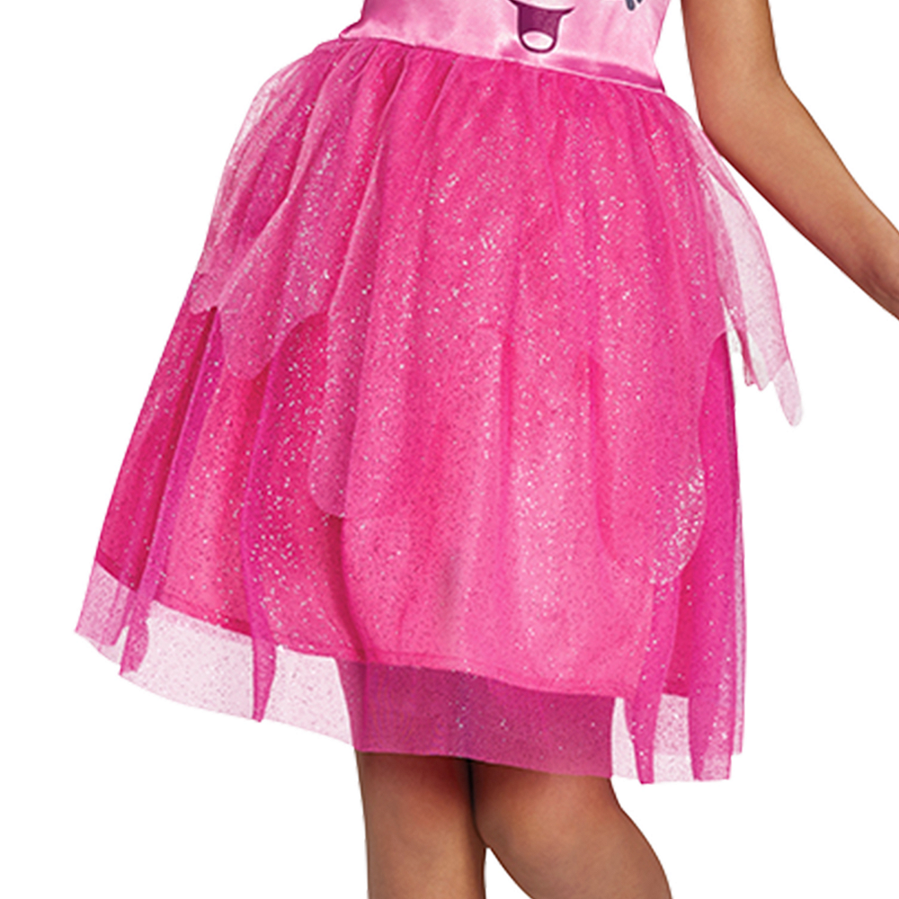 Child Ice Cream Kate Costume - Shopkins Image #4
