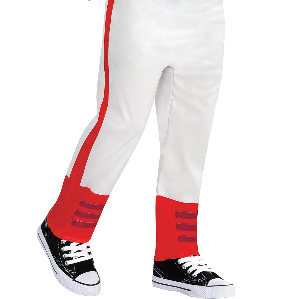 Boys Swift Costume - Top Wing Image #4