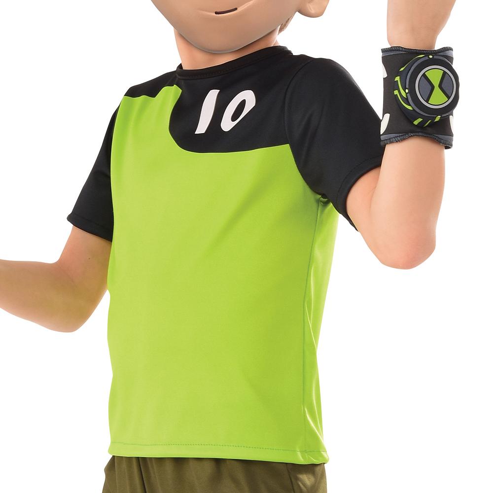 Ben 10 Boys T-Shirt