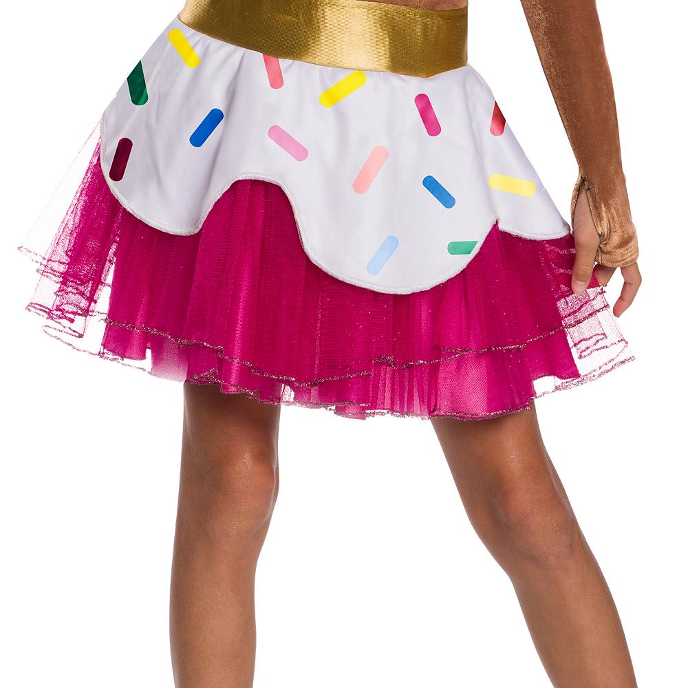 Girls Donutella Costume - Tokidoki Image #4