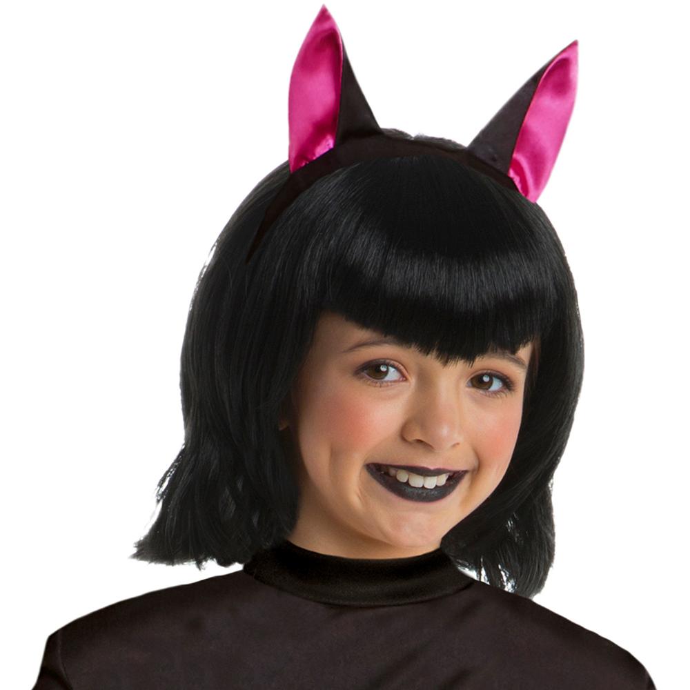 Girls Mavis Costume - Hotel Transylvania Image #2