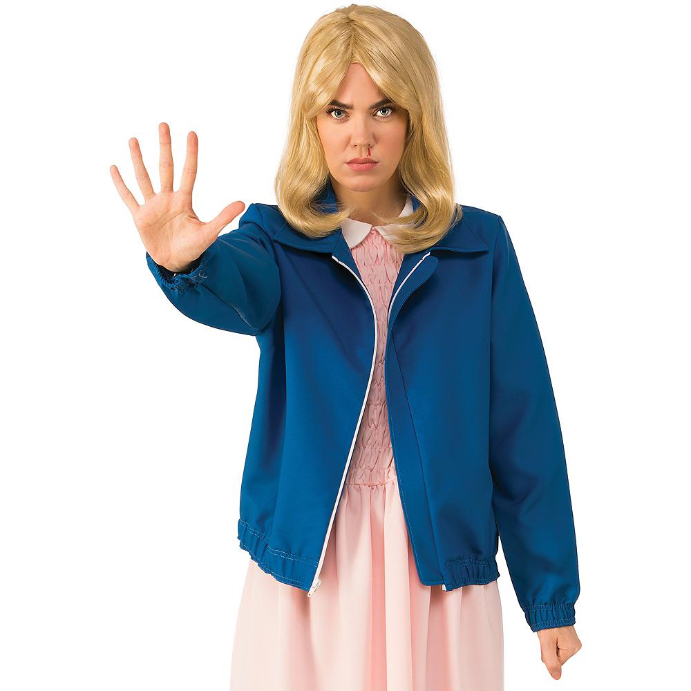 Adult Eleven Jacket - Stranger Things Image #1