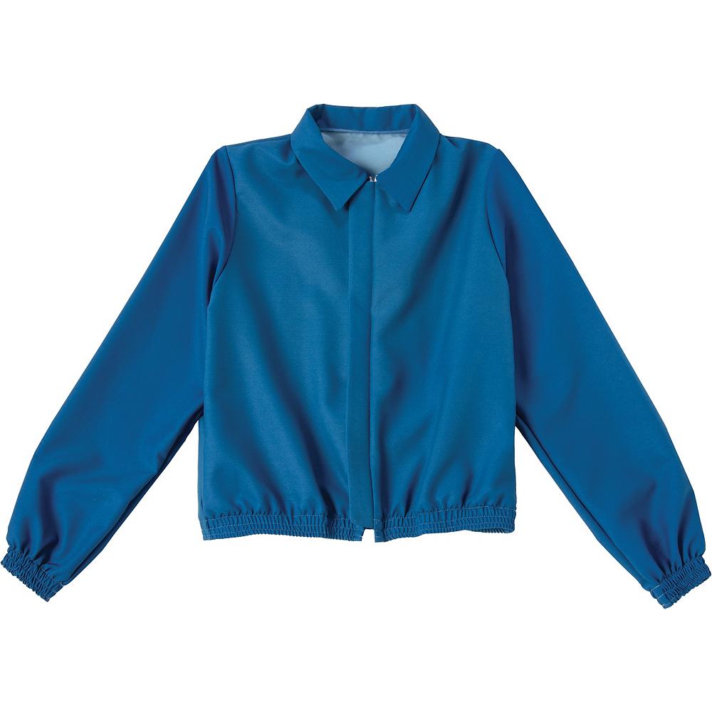 Adult Eleven Jacket - Stranger Things Image #2