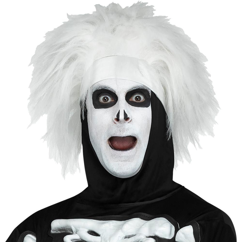Mens B-Boy Skeleton Costume - Saturday Night Live Image #2