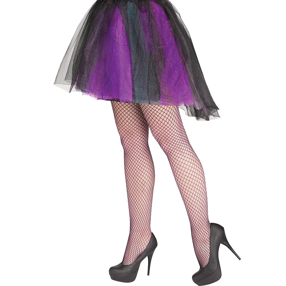 Womens Moonlight Unicorn Costume Image #4