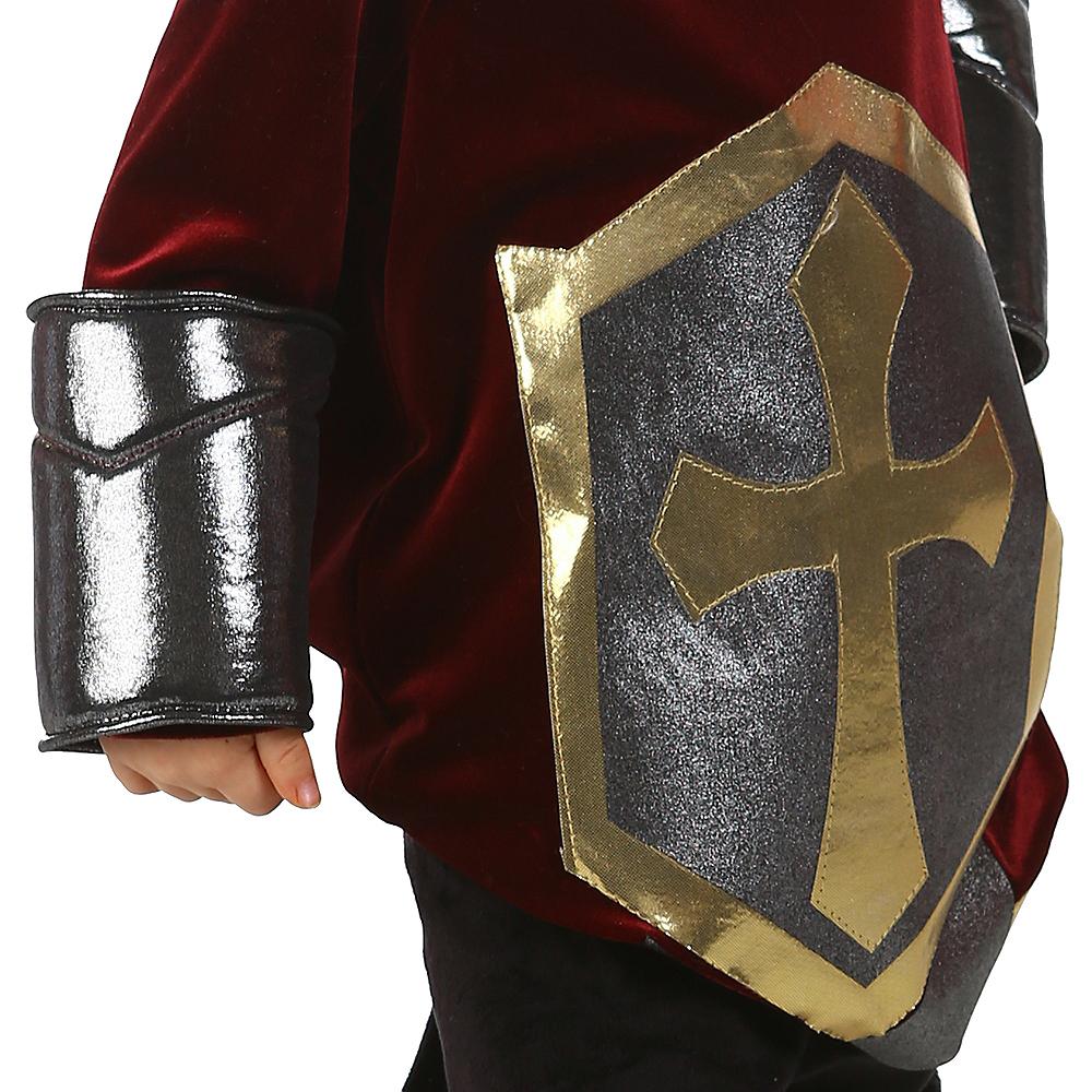Baby Crusader Costume Image #3