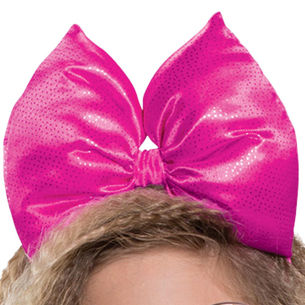 Girls Diva Costume Deluxe - L.O.L. Surprise Image #2