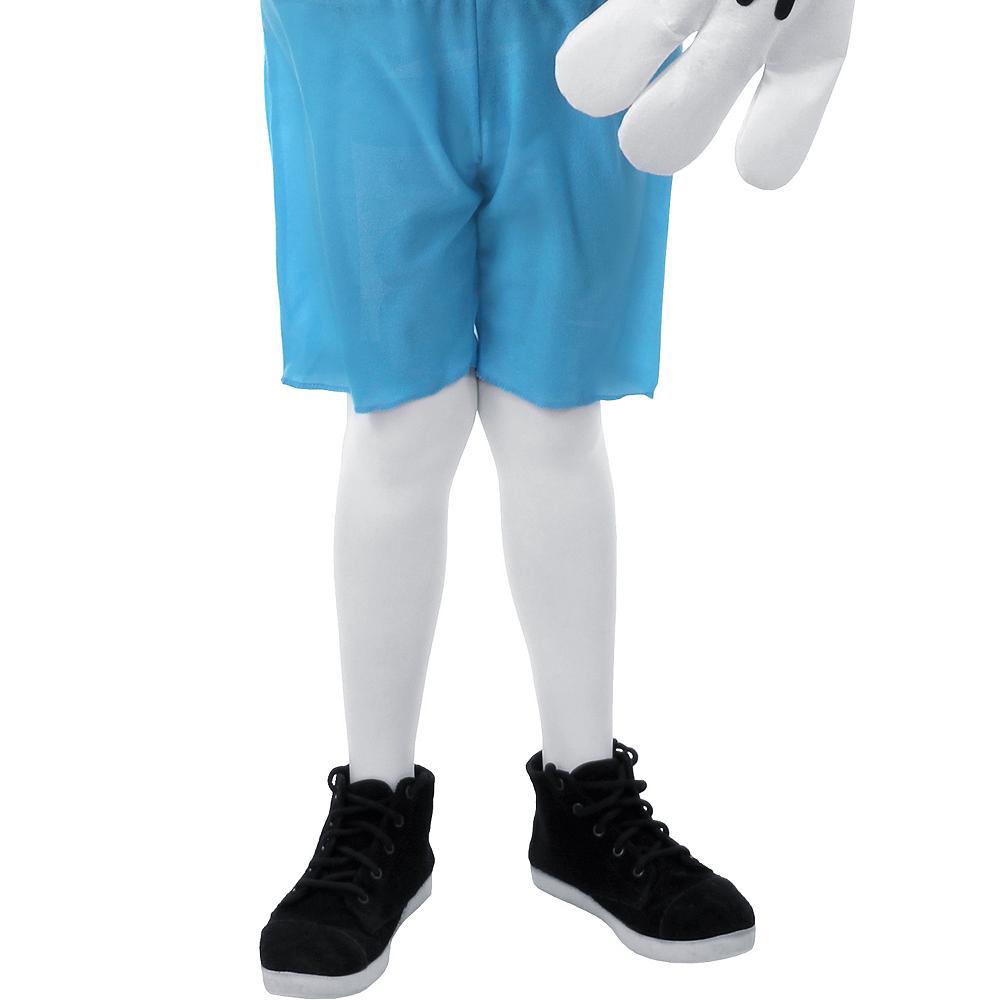 Child Mugman Costume - Cuphead Image #4