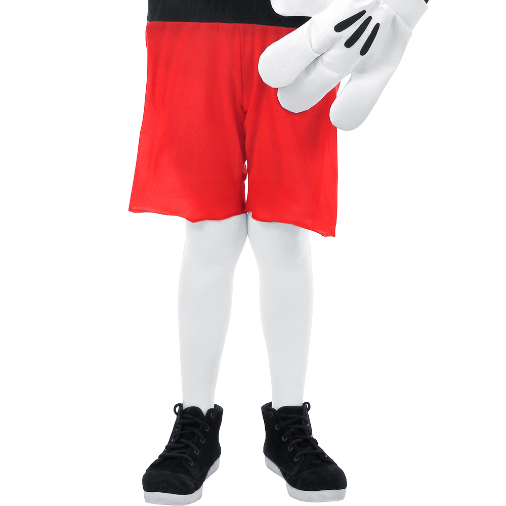 Child Cuphead Costume - Cuphead Image #4