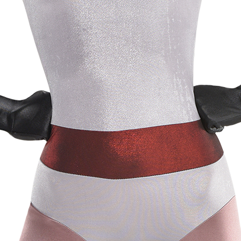 Womens Elastigirl Costume - Incredibles 2 Image #5