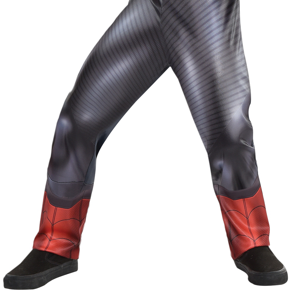 Child Spider-Man Costume - Spider-Man: Far From Home Image #4