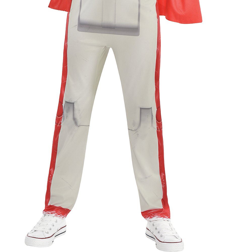 Child Duke Caboom Costume - Toy Story 4 Image #5