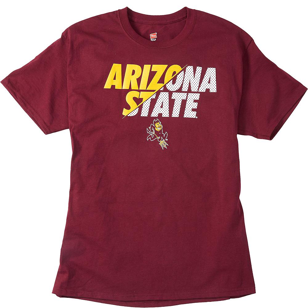 Arizona State Sun Devils T-Shirt Image #1